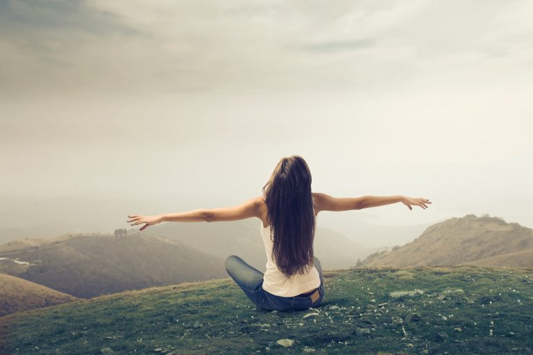 Lehetséges, hogy a szabadúszó lét adhatja meg azt a szabadságot, amire mindig is vágytál.