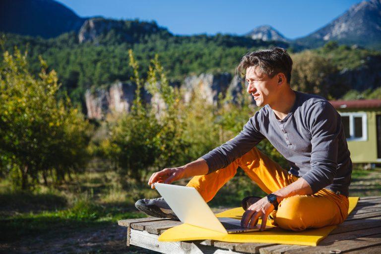 Mikor van itt az ideje kiszervezned a munkát? Összegyűjtöttük, mire érdemes odafigyelned!