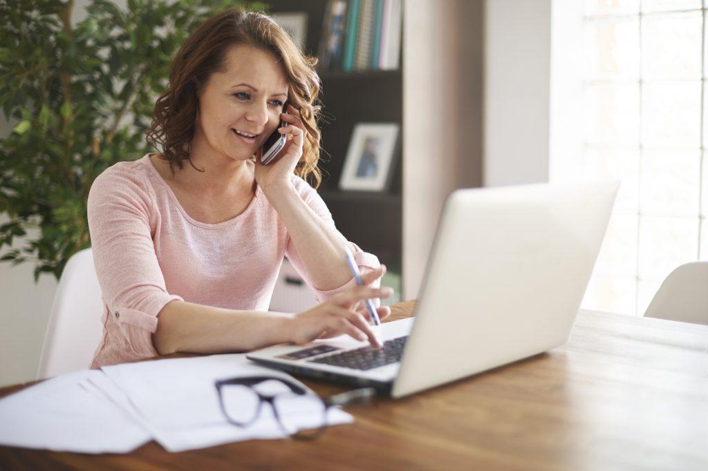 Rugalmasan elérhető freelancerek